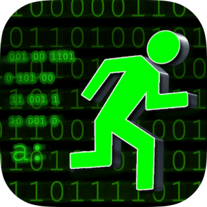 Hack RUN image not available