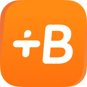 Babbel – Learn Languages image not available