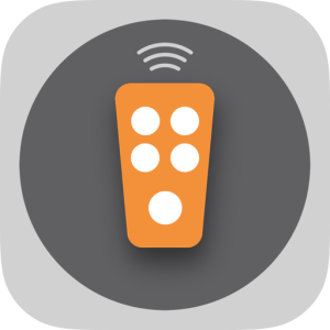 Remote Control for Mac image not available