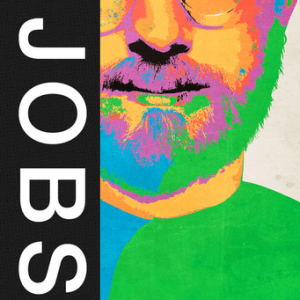 Jobs image not available