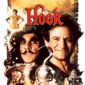 Hook image not available
