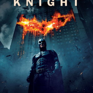 The Dark Knight image not available