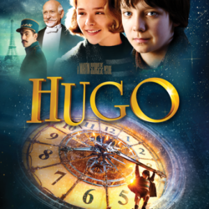 Hugo image not available