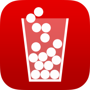 100 Balls image not available