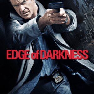 Edge of Darkness image not available