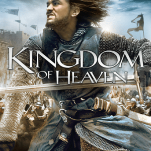 Kingdom of Heaven (Roadshow Director's Cut) image not available