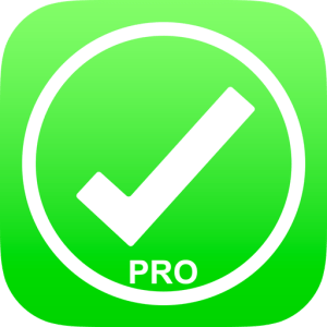 gTasks Pro image not available