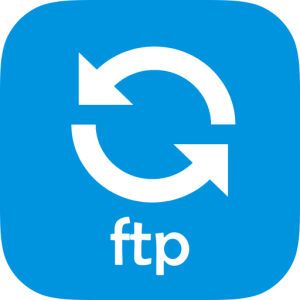 Easy FTP & SFTP Pro image not available