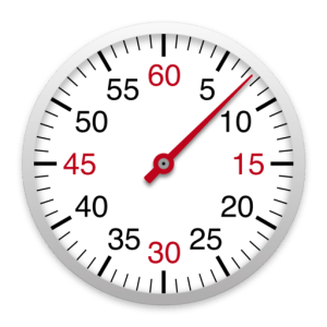 Just a Timer image not available