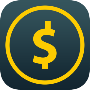 Money Pro: Personal Finance image not available