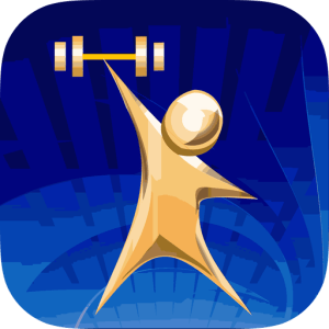 GymGoal Pro image not available