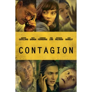 Contagion image not available