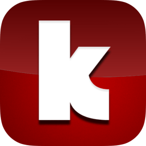 KyPass 4 - Password Manager image not available