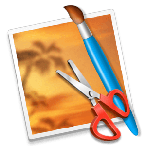 Pro Paint - Filter, Image and Photo Editor image not available