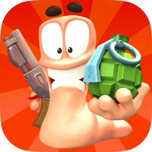 Worms3 image not available