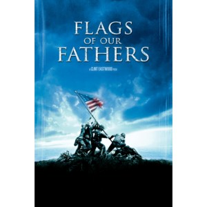 Flags of Our Fathers image not available