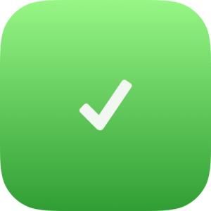 Do.List: To Do List Organizer image not available