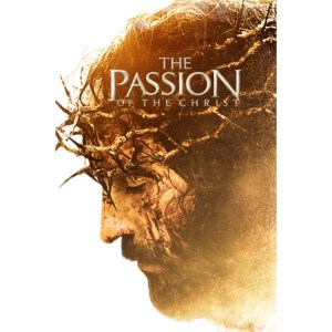 The Passion of the Christ image not available