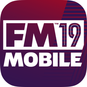 Football Manager 2019 Mobile image not available