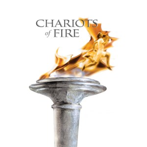 Chariots of Fire image not available