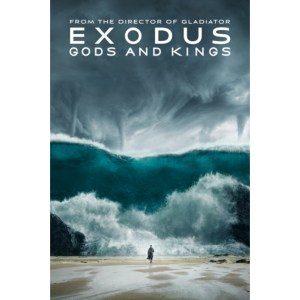 Exodus: Gods and Kings image not available