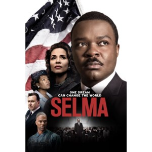 Selma image not available