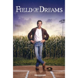 Field of Dreams image not available
