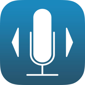 MicSwap Pro Microphone Modeler image not available