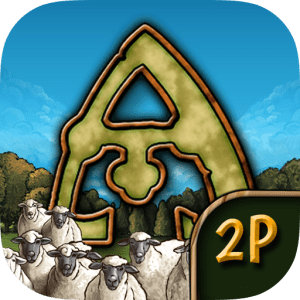 Agricola All Creatures 2p image not available