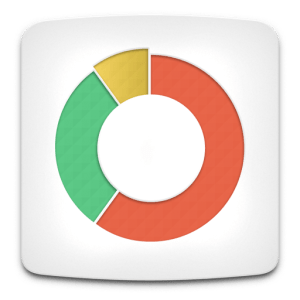 HD Cleaner - Free up Disk Space on your Hard Drive image not available