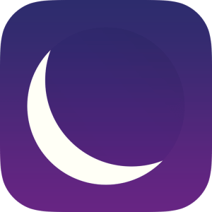 Sleep Sounds: relaxing sounds image not available