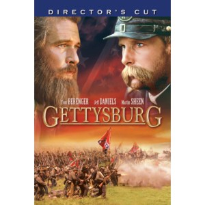 Gettysburg: Extended Edition image not available