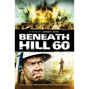 Beneath Hill 60 image not available