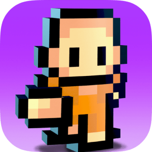 The Escapists: Prison Escape image not available