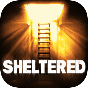 Sheltered image not available