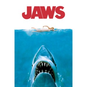 Jaws image not available