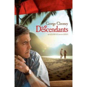 The Descendants image not available