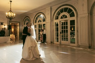 Armour House Wedding DJ www.noelleadams.photography