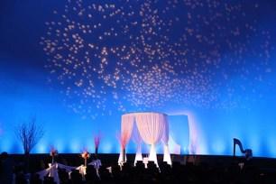 MDM Wedding Ceremony 2014 - 4