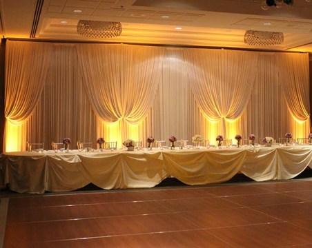 MDM Wedding Drape 2014 - 10