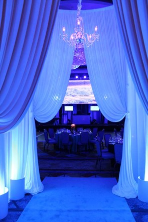 MDM Wedding Drape 2014 - 15