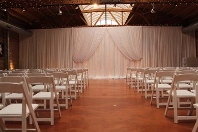 MDM Wedding Drape 2014 - 16