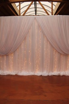 MDM Wedding Drape 2014 - 17
