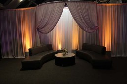 MDM Wedding Drape 2014 - 19