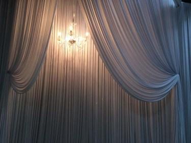 MDM Wedding Drape 2014 - 22