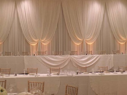 MDM Wedding Drape 2014 - 23
