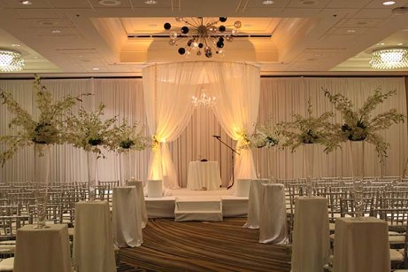 MDM Wedding Drape 2014 - 9