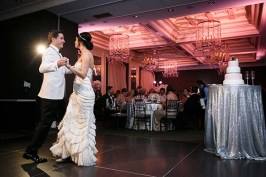 MDM Wedding Lighting 2014 - 11