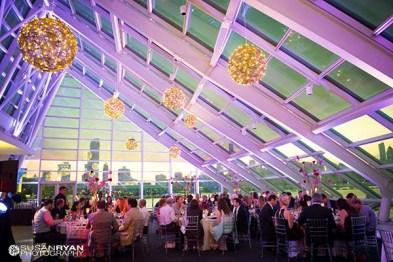 MDM Wedding Lighting 2014 - 19