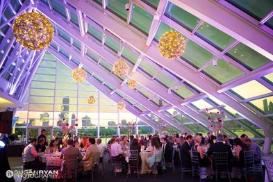 MDM Wedding Lighting 2014 - 19